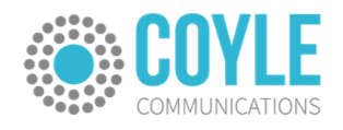 Coyle Communications