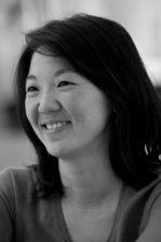 Elenice Tamashiro