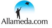 logo_allameda atual